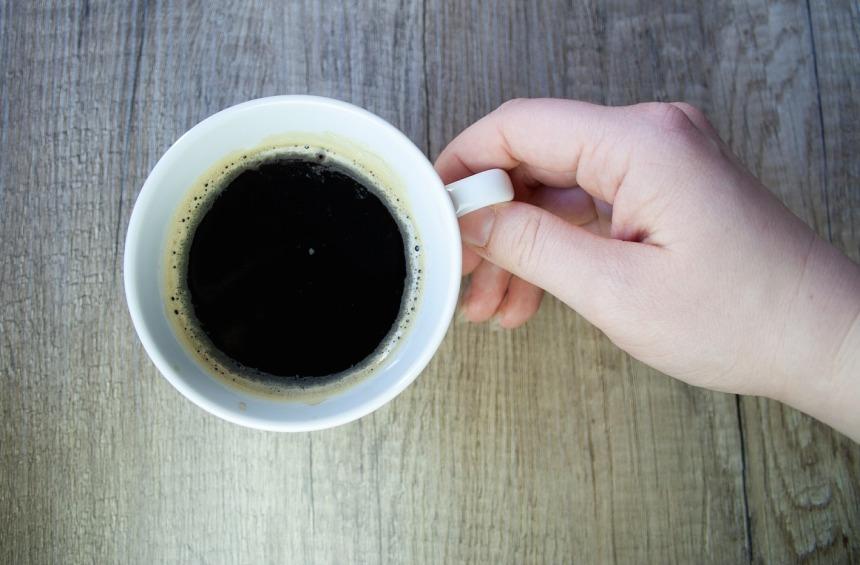coffee-631764_1920