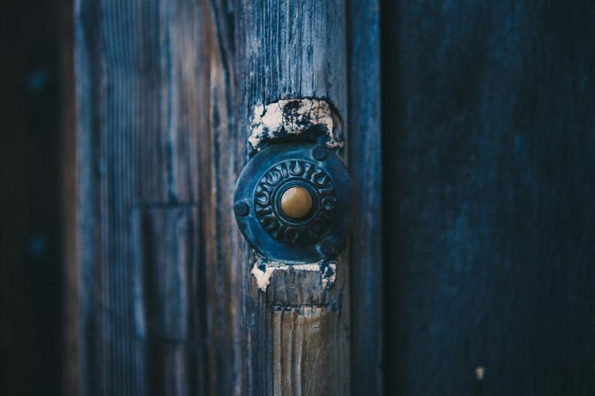 doorknob-371406_1280