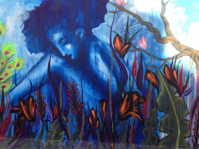 mural-464228_1280