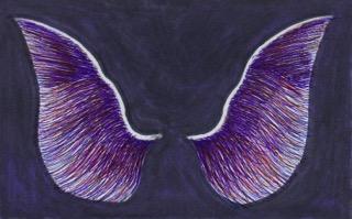 140629 - wings