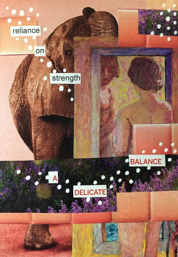 Nancy_strength