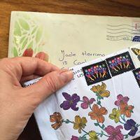 ljl-envelopes